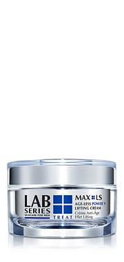 MAX LS <br>Age-Less Power V Lifting Cream