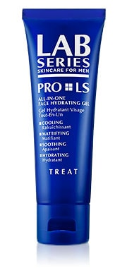 PRO LS All-In-One Hydrating Gel